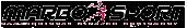 Marbo Sport в интернет-магазине ReAktivSport